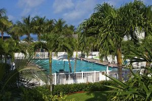 Beachcomber Resort - St. Pete hotel deals